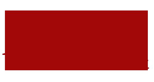 Hotel Cir